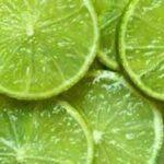 تعبیر خواب لیمو ترش