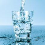 فواید آب/ خواص های  فوق العاده آب برای پوست