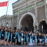 پردرآمدترین رشتههای تحصیلی در ترکیه کدامها هستند؟