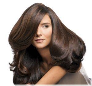 فرمالدهید موجود در محصولات کراتینه مو سرطان زاست