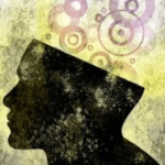 ذهن خلاق چیست؟ نحوه توسعه وبالا بردن ذهن خلاق