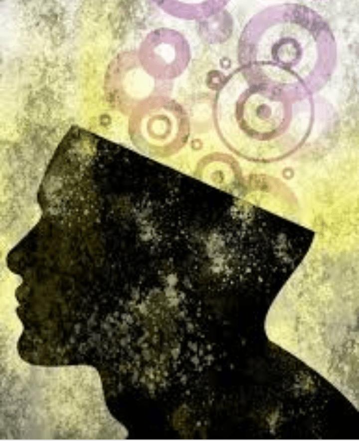 ذهن خلاق چیست؟