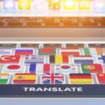 مراحل اصلی بررسی ترجمه تخصصی