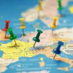 زیباترین شهرهای اروپا در سال 2021 که نمی توان برای بازدید از آن ها صبر کرد.