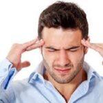 18 راهکار کاربردی برای رسیدن سریع به آرامش اعصاب