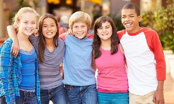 6 ویتامین ضروری برای رشد و سلامت نوجوانان