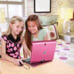 راهنمایی خرید لپ تاپ برای کودکان