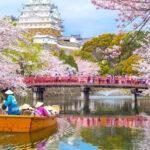 فرهنگ مردم کشور ژاپن منحصر به فرد