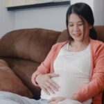 بایدها و نباید های مصرف دارو در دوران بارداری