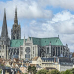 مشهورترین کلیسای جامع در جهان