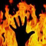 حادثه آتشسوزی کانکس دزفول و جانباختن یک دانشآموز 15ساله