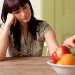 خوراکی مفید برای غلبه بر افسردگی