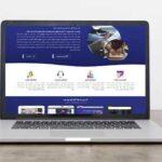 مزایای داشتن وبسایت در کسب و کار