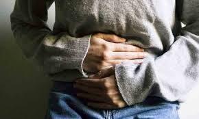 سندروم پیش از قاعدگی