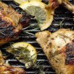 مزه دار کردن گوشت مرغ / 5 روش مزه دار کردن گوشت مرغ