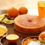 cake portghal