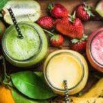 نوشیدنی فوق العاده مغذی برای تقویت مغزتان