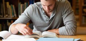 مهارت مطالعه