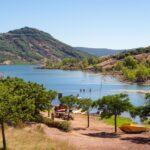 کشور فرانسه/معرفی 7 دریاچه بی نظیر در کشور فرانسه