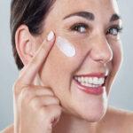 انواع لک های پوستی و درمان آنها