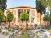 باغ هفت تنان
