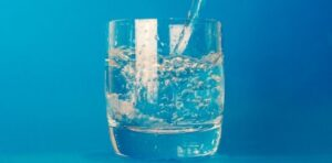 مزیت سلامتی آب آشامیدنی