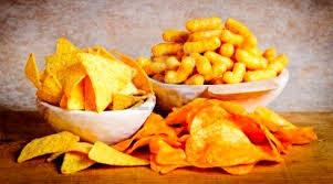 9 نوع غذایی که نباید با معده خالی  خورد