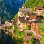 کشور اتریش/ 7تا از  جذاب ترین شهرهای کوچک کشوراتریش