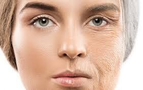 درمان های ضد پیری