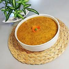 Soup mahiche