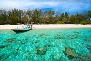 جزایر جیلی