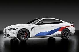 BMW رکورد جهانی گینس ثبت کرد