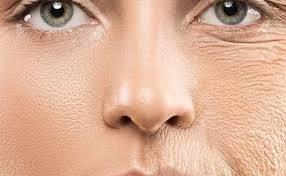 مزایا کلاژن برای بدن و پوست