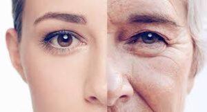 جوانسازی پوست صورت در خانه