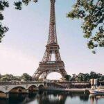 برترین مکان های گردشگری در جهان در سال 2021