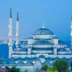 هر آنچه از سفر به کیش و استانبول باید بدانید