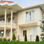مرجع سفر، انتخابی مطمئن و ارزان برای اجاره ویلا در کردان