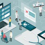 معرفی نرم افزار های مدیریت مطب پزشکی
