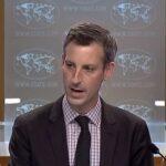 عقبنشینی کشورهای اروپایی در قبال ایران و حمایت آمریکا