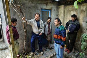 سریال هشت آباد