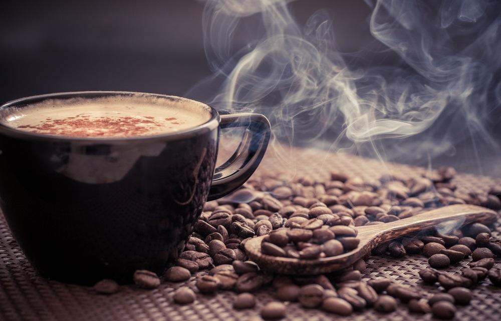 خواص بی نظیر قهوه