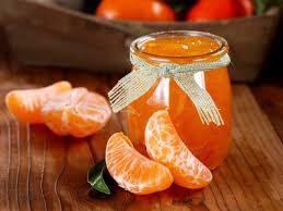 مزبای نارنگی