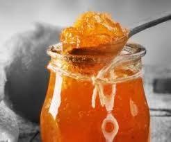 مربای نارنگی