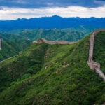 دیوار معروف جهان