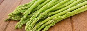 مواد غذایی برای رفع اظطراب