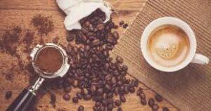 قواید قهوه برای سلامتی