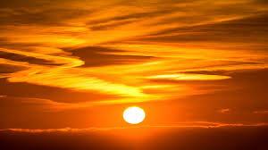واقعیت جالب وخواندنی از درباره خورشید