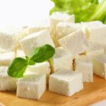 ماده غذایی که نباید با پنیر مصرف شود