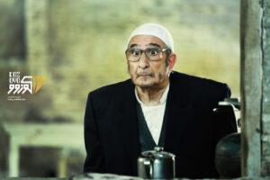 فیلم سینمایی «کوزوو»