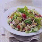 salad italyai